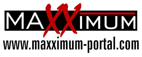 maxximum.jpg